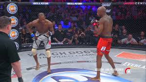 Mma Rankings Video And Mixed News Martial History Arts Results TIwU8Rn