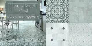 mannington sheet vinyl flooring sheet vinyl flooring photo of sheet vinyl sheet vinyl maintenance sheet vinyl mannington sheet vinyl flooring