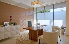 Plastic Surgery Office Design