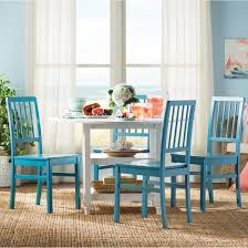 Drop Leaf Kitchen Table Chairs Alcott Hill Bristol Point Drop Leaf Dining Table Reviews Wayfair
