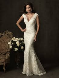 fitting wedding dresses. casual form fitting wedding dress c30 all about gypsy dresses images