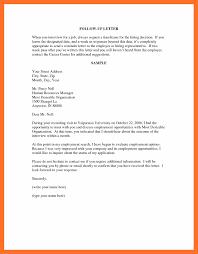 Follow Up Email After Job Offer Interview Follow Up Letter Follow Up