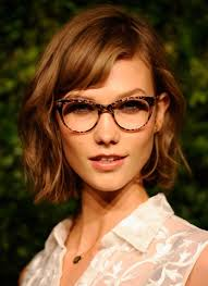 21 Hairstyles for Oval Faces   Best Haircuts for Oval Face Shape likewise  in addition Best Haircuts For Oval Faces   2017 Wedding Ideas magazine further Best Long Haircuts For Round Faces 2017  Images of long hairstyles likewise  moreover 2017 Womens Medium Hairstyles For Fine Hair Womens Long Hairstyles besides Oval Face Hairstyles  Jennifer Aniston and More Celebs furthermore  besides  additionally  also Haircut For Oval Face unique – wodip. on best haircut for oval face women