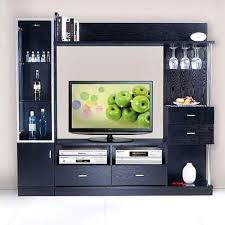 Small Picture Designer Wall Unit Bedroom Bathroom Kids Furniture Fantasy