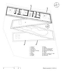 diy projects simple and small for rectangular house floor for rectangular house plans modern