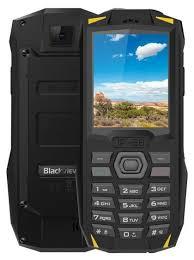 <b>Телефон Blackview BV1000</b> — купить по выгодной цене на ...