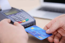The international fee applies to degree credit courses only. Credit Card Processing And Interchange Fees 101 Business Com