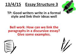 order nursing dissertation methodology secondary research examples good narrative essay topics