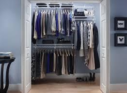 New Wire Closet Shelving Design The Ignite Show