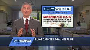 cory watson lung cancer cory watson 1 19 2018 preview r on vimeo