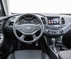 2018 chevrolet impala premier. delighful impala 2018 chevy impala price with chevrolet impala premier