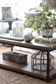 Metallic Home Decor Style Spotlight Metallic Home Decor