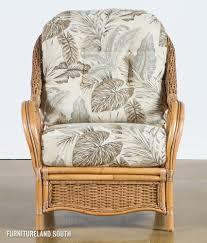 bamboo rattan chairs. Fine Rattan Chair Ideas Bamboo Chairs N