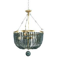 battery operated outdoor chandelier battery