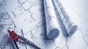 Rajuk Far Chart How Rajuk Approves Building Plans Bti