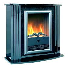 contemporary electric fireplace inserts s s modern electric fireplace inserts canada