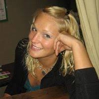 Tammy Rhodes - Address, Phone Number, Public Records   Radaris