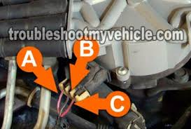 olds aurora wiring diagram wirdig 94 olds 88 wiring diagram 94 best collection electrical wiring image