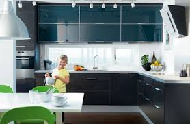 Small Picture 17 Best Images About Ikea Kitchen On Pinterest Cabinets Ikea