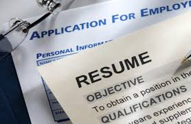 Resume Workshop Amazing Resume Workshop Goodwill Industries Of Northern Illinois