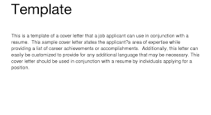 resume : Superb Resume And Cover Letters Samples Delicate Resume ...