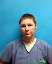 PRISCILLA L CURTIS Inmate G21119: Florida DOC Prisoner Arrest Record
