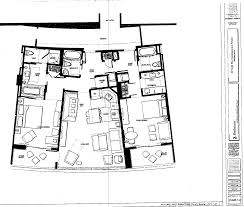 the two story grand villa has an impressive floor plan that should be very comfortable for large groups on the diagram for a larger image