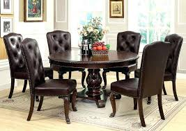 full size of extendable dining table furniture village sets wooden chair designs lion center brown cherry