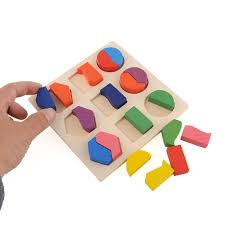 Wooden Math Games Compare Prices on Geometry Math Games Online ShoppingBuy Low 15