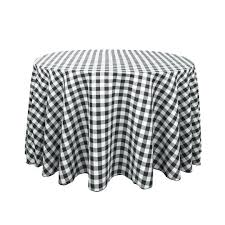 round checd tablecloth round polyester tablecloth black white checd checd flag round tablecloth