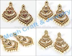 kundan earrings3 jpg