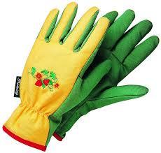 Výsledek obrázku pro rukavice na zahradu