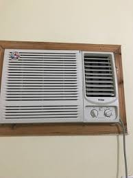 ac for sale. jeddah, household items, sar 800 / new ac for sale ac