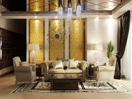 design classic furniture. Interesting Design Contemporary Interior Designers  Design Ideas For In Delhi  Acumen For Classic Furniture