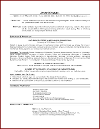 15 First Job Resume For High School Students Sendletters Info
