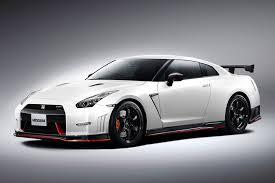 nissan skyline 2013. Perfect Skyline 2014 Nissan GTR Nismo To Skyline 2013 S