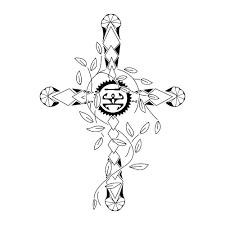 Blu Sky Tattoo Studio Maori Significato 109