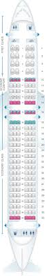 Airbus A333 Delta Seating Chart Seat Map Airbus A320 32k V1 Delta Air Lines Find The Best