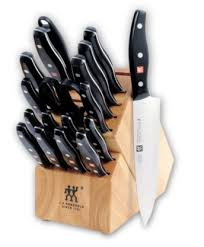 Best Kitchen Knives U0026 Knife Set Reviews 2017  PCN ChefKitchen Knives Set