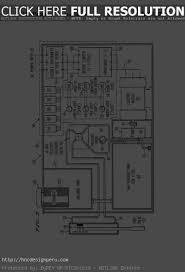 limitorque wiring diagrams wiring diagram libraries l120 40 limitorque wiring diagrams wiring diagram for you u2022wiring diagram limitorque mx 10