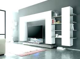 contemporary wall units for tv cabinet wall modern cabinet designs for living room contemporary cabinet living