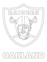 cleveland browns logo football sport coloring pages printable and coloring book to print for free find more coloring pages for kids and s of