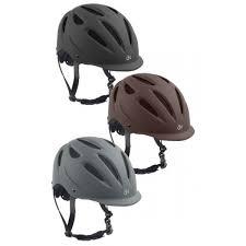 Ovation Helmet Size Chart Ovation Protege Matte Helmet