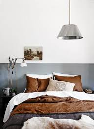 lighting for bedrooms ideas. best 25 brown bedroom decor ideas on pinterest walls contemporary and beautiful designs lighting for bedrooms