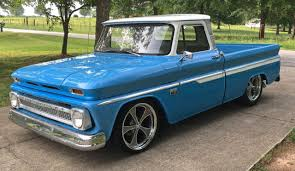 66 c10 chevy truck wiring diagram wirdig ls engine swap as well 1965 chevy c10 wiring diagram in addition chevy