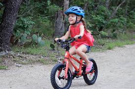 10 Best <b>Kids 12</b> Inch and 14 Inch <b>Bikes</b>: 2020 - Two Wheeling Tots