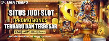 Link Promo Judi Bonus Slot Online | Oratier Game Slot
