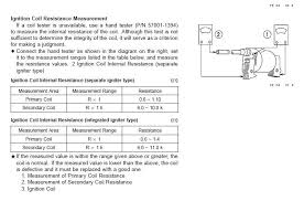 Need to find info on electrical schematic for Deere 345 lawn in addition Electrical Wiring   Wiring Diagrams John Deere Service Manuals likewise  likewise Omrg28995 Font Class Power Tech Best John Deere Wiring Diagrams On additionally John Deere 145 Wiring Diagram   Wiring Diagrams additionally Electrical Wiring   John Deere Wiring Diagram Electrical in addition SOLVED  Color wiring diagram for 100 Series John Deere   Fixya moreover JOHN DEERE GX345 LAWN GARDEN TRACTOR Service Repair Manual as well X500 trouble going in reverse   MyTractorForum     The likewise  likewise Wiring Diagram   John Deere Sabre 1538 Wiring Diagram MP39093. on john deere gx345 electrical wiring diagram