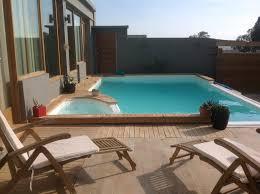 beautiful house pools. Plain House Photo De Cet Tablissement Dans La Galerie Inside Beautiful House Pools I