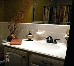 marble bathroom vanity. New Ideas Marble Bathroom Vanity Top Cultured Tops Best Inspiration H